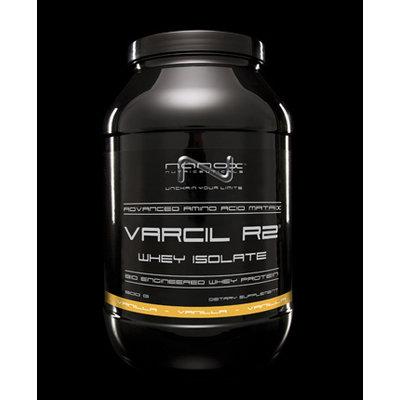 Nanox Varcil