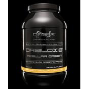 Nanox Orbilox 8 - Micellar casein