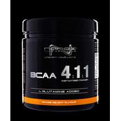 Nanox BCAA 4:1:1 - Instantized powder