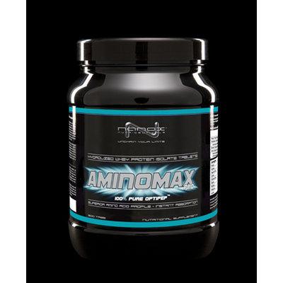 Nanox Aminomax Pro - Hydrolized whey Isolate Tablet