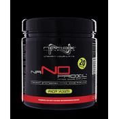Nanox Nanoproxil Nitric Oxide Booster