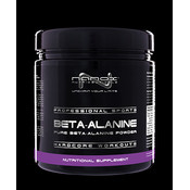 Nanox Beta-Alanine