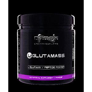 Nanox L-glutamass