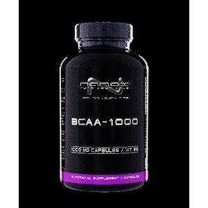 Nanox BCAA-1000