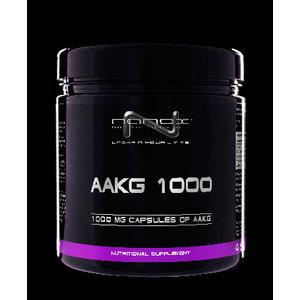 Nanox AAKG