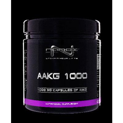 Nanox AAKG 1000 mg