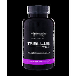 Nanox Tribulus