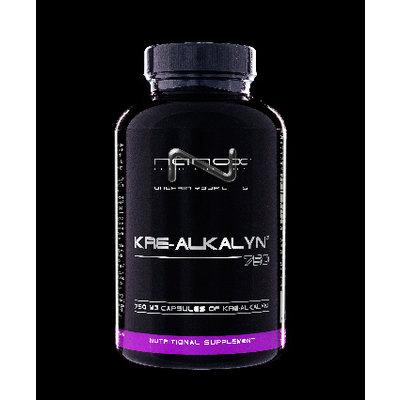 Nanox Kre-Alkalyn