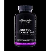 Nanox Acetyl L-carnitine 750 mg