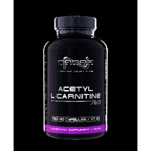Nanox Acetyl L-carnitine