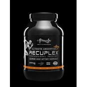 Nanox Recuplex Isotonic recovery Drink