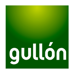 Gullon