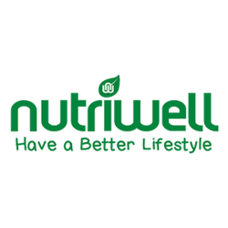 Nutriwell