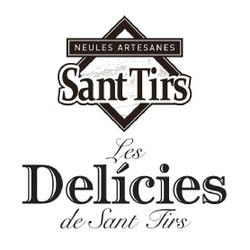 Sant Tirs