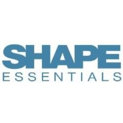 Shape Essentials