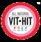 VIT-HIT