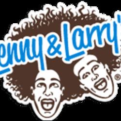 Lenny & Larry's