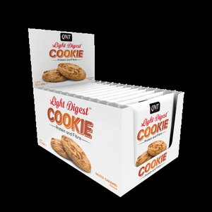 QNT Light digest Cookies