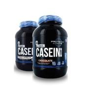 Protech Casein protein