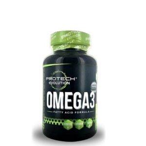 Protech Omega 3