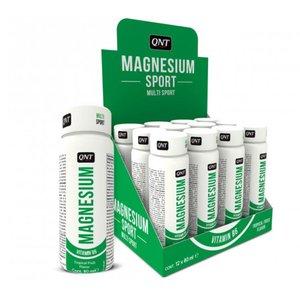 QNT Magnesium Shots
