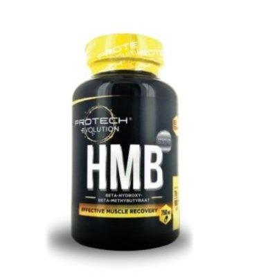 Protech HMB