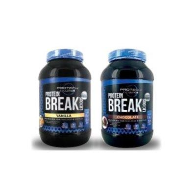 Protech Breaklicious - 1,5kg