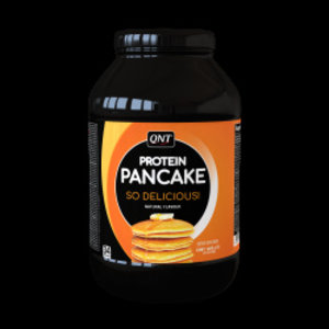 QNT Protein pancake