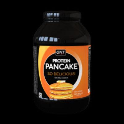 QNT Protein pancake 1020g