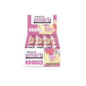 PHD PHD Smart bars Birthday cake 12 X 64g