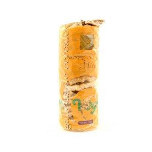 Eco aliment Rijstwafels met honing