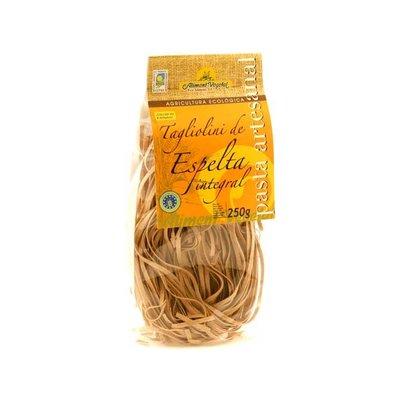 Eco aliment Biologische taglioni spelt integral