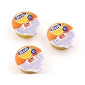 Hero Hero diet confituur sinaasappel 20g - 72 stuks - zonder toegevoegde suikers
