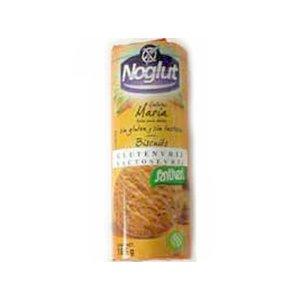 Santiveri Mariakoekjes - glutenvrij & lactosevrij