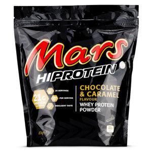 Mars Protein Mars HIprotein shake 875g