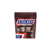 Mars Protein Snickers HIprotein shake 875g