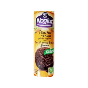 Santiveri Digestive maria koeken cacao