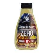 Rabeko Near zero calories american sauce