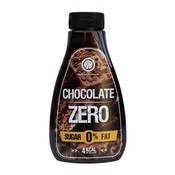 Rabeko Near zero calories chocolade saus