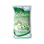 Solano suikervrije snoepjes munt - 900g