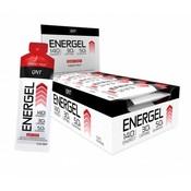 Energel 25 X 55ml