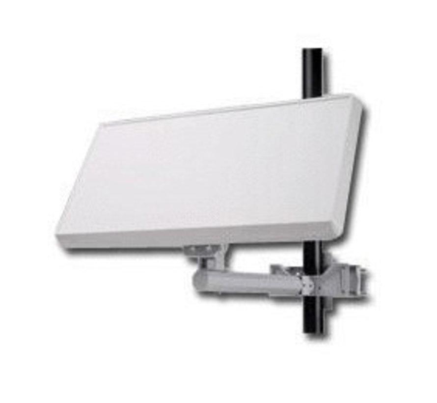 Selfsat H30D Single/Twin of Quad