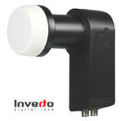 Inverto Inverto BLACK Ultra Twin