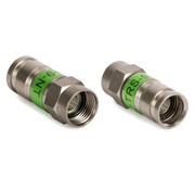 PCT Connector TRS-9L-NT