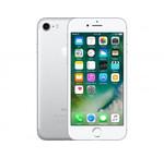 Refurbished iPhone/iPad