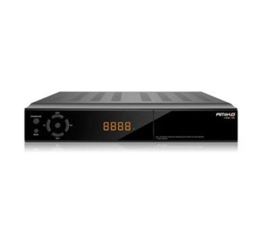 Amiko HD8155 HEVC
