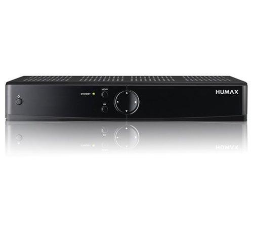Humax Humax iRHD-5300 HD C/NL