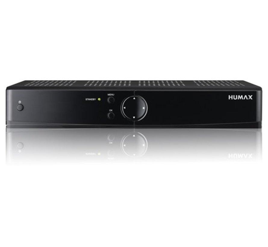 Humax iRHD-5300 HD C/NL