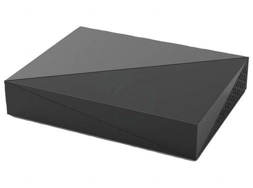 Vu+ VU+ Zero 4K PVR Kit