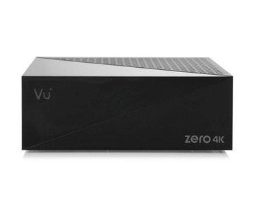 Vu+ VU+ Zero 4K UHD Singel Linux Set Top Box